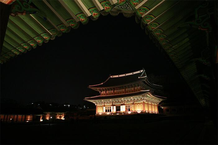 korean festivals