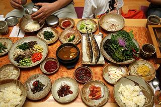 fun things to do in gyeongju