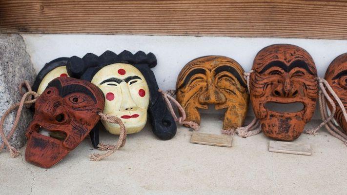 handmade gifts seoul