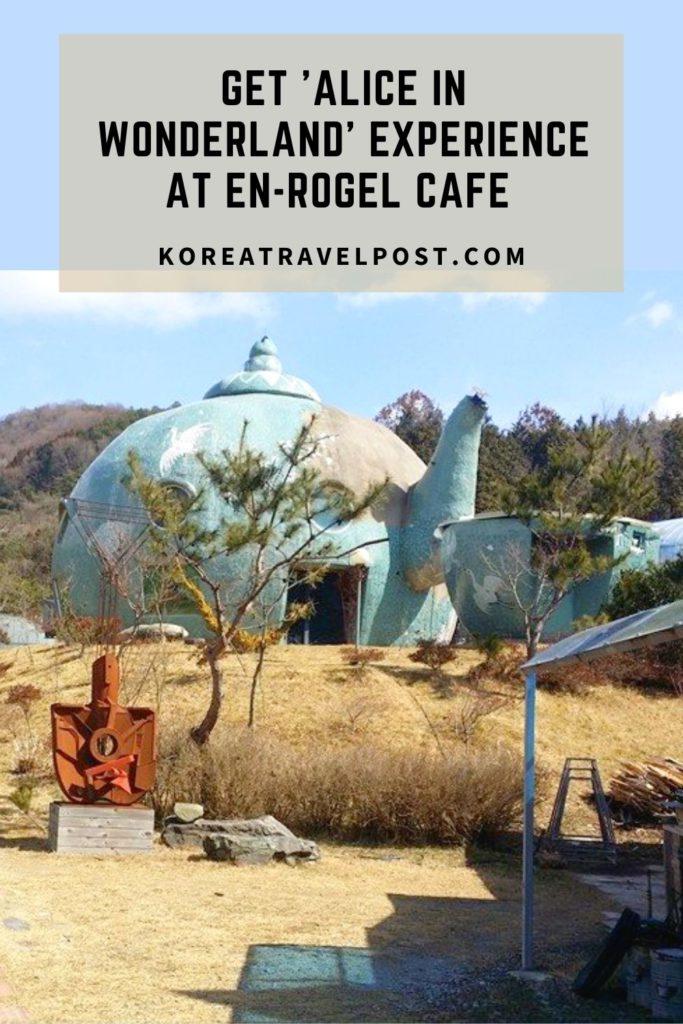 en-rogel cafe