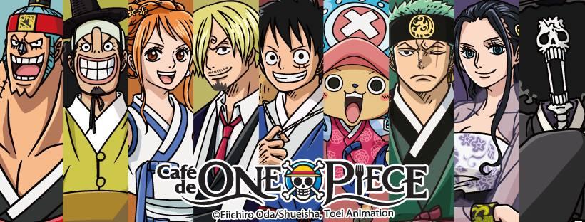 one piece anime